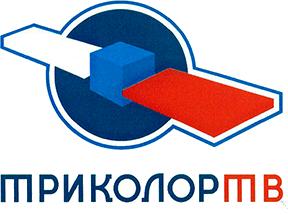 Триколор Тв Тюмень
