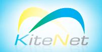 Спутниковый интернет в Тюмени, Kitenet в Тюмени, Загородный интернет в Тюмени