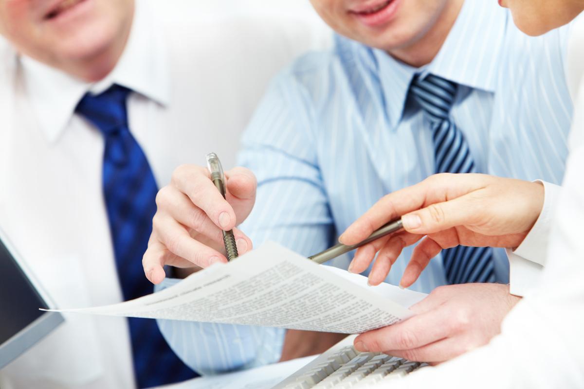 Судебная защита прав лизингополучателей